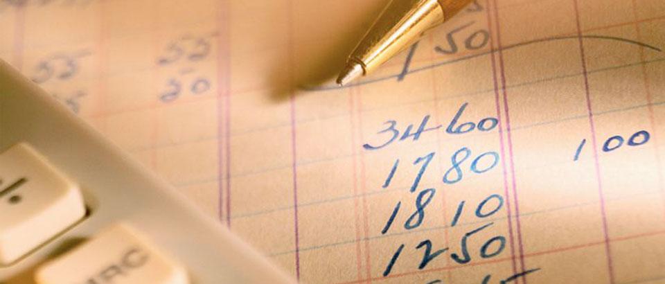 Biuro Rachunkowe ADF - Doświadczenie i wiedza